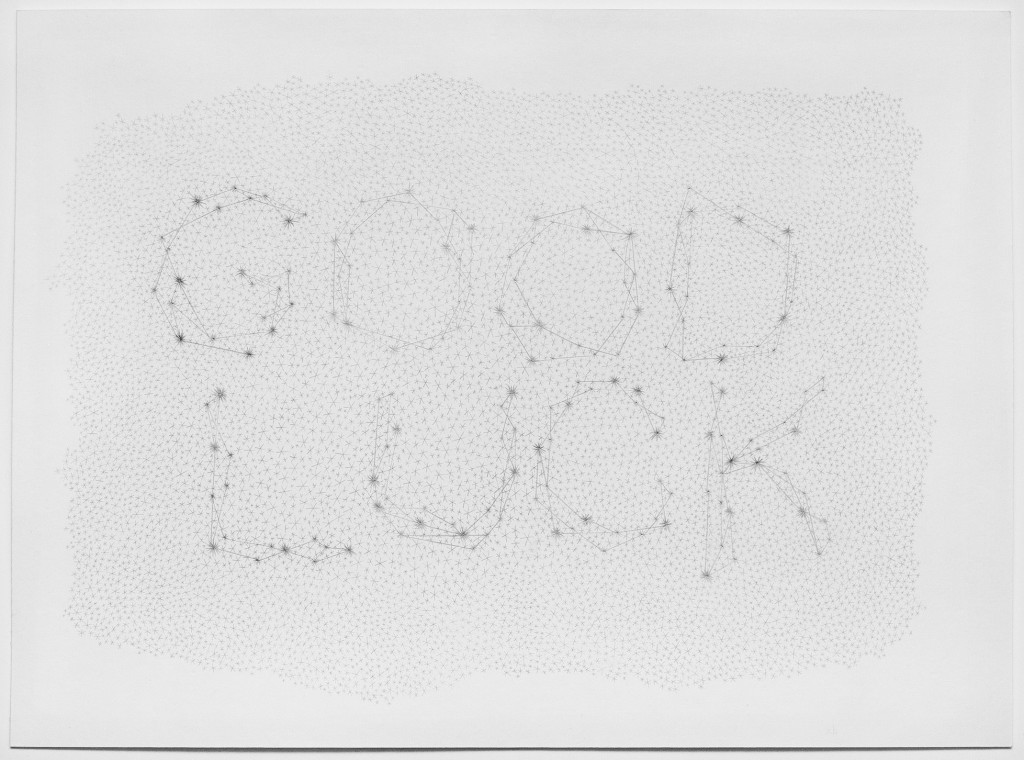 zoe_blackwell_good_luck_2
