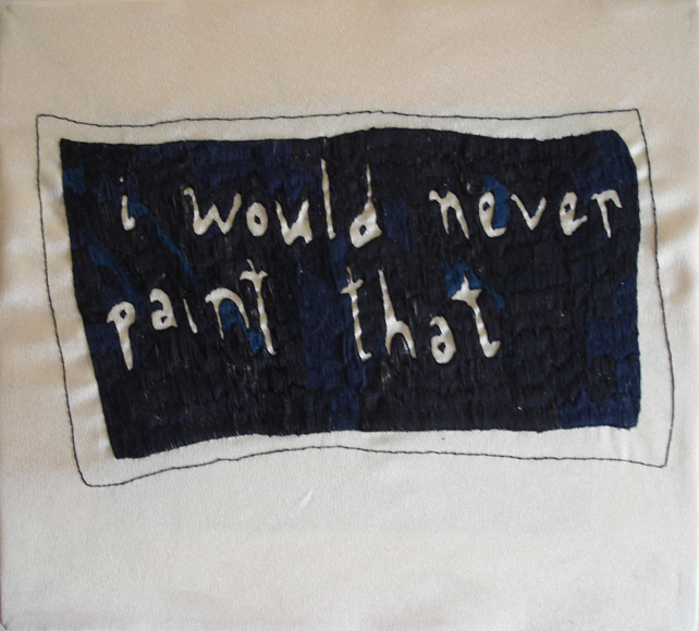 zoe_blackwell_i_would_never_paint_that